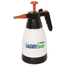Agriease 1 Litre Lawn and Garden Sprayer