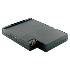 Long Life 8-Cell 65Whr Battery for HP and Compaq Laptops