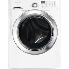 Affinity Series Energy Star 3.9 Cu. Ft. Front Load Washer with Ready Steam