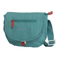 Milli Messenger Bag