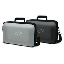 "12"" iBook BriefCase"