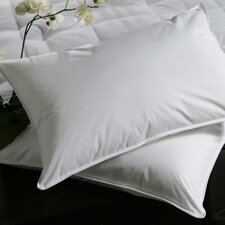Hypoallergenic EnviroLoft Down Alternative Pillow