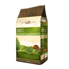 Whole Earth Farms Adult Formulas Dry Dog Food