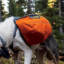 Approach Pack Dog Pack