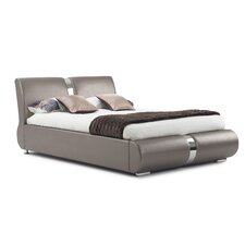 Milan Bed Frame