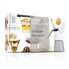 R-Evolution Siphon Set