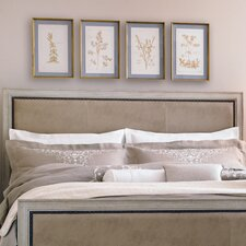 Alfresco Panel Headboard