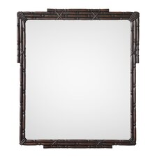 Alridge Wall Mirror
