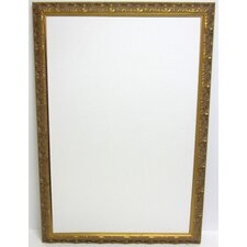 Calis Grand Frame Wall Mirror