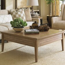 Monterey Sands Menlo Park Coffee Table