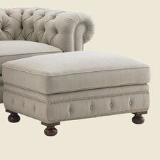 Images of Courtrai Belfort Ottoman