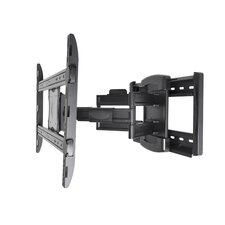 "Articulating TV Mount for 40"" - 90"" TVs"