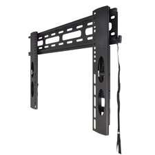 "Tilt TV Mount for 40"" - 65"" TVs"