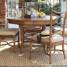 Beach House Coconut Grove Dining Table