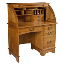 Secretary / Roll Top Desk
