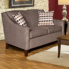 Hilda Loveseat