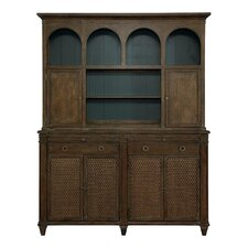 Woodlands China Cabinet