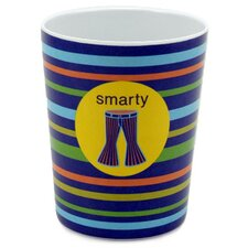 Smarty Pants Dinnerware Set