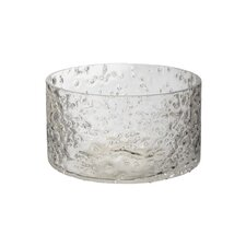 Rock Salt Bowl