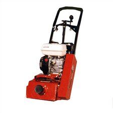 5.5 HP, Gas Surface Planer