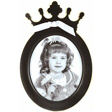 Crown Frame