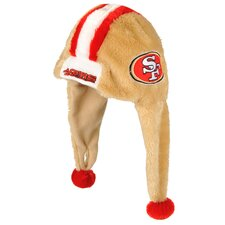 NFL Current Helmet Dangle Hat
