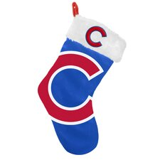 MLB Stocking