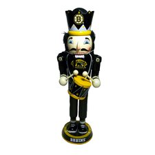 NHL Nutcracker