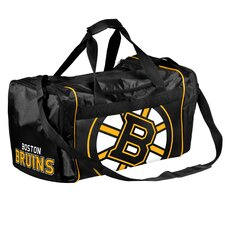 "NHL 11"" Travel Duffel"