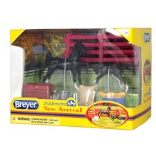Breyer New Arrival