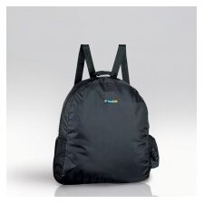 Folding Backpack