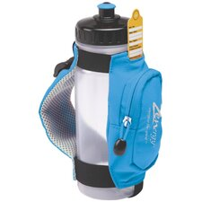 Deluxe Hydration Bottle Carrier