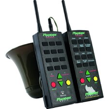 Gobbler Phantom Pro-Series Wireless Remote