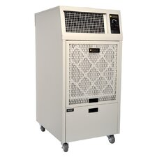 TZ Series 17,300 BTU Air Conditioner
