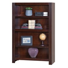 Carlton Office Bookcase