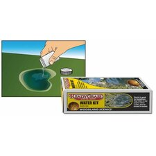 Ready Grass Water Kit