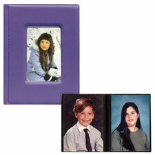 Hard Frame Photo Cover Album