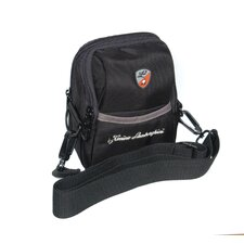 Tonio Lamborghini Digital Camera Case