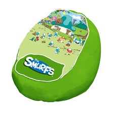Smurfs Bean Bag Chair