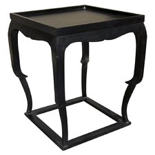 Bellini End Table