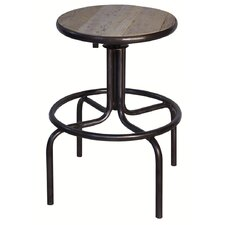 Cadby Stool