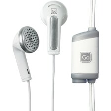 Share Ear Phones