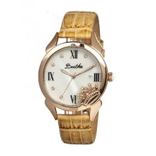 Queen Women's Watch