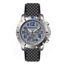 Sergeant Men's Watch
