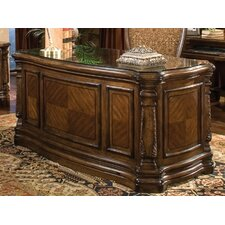 Windsor Court Executive Desk