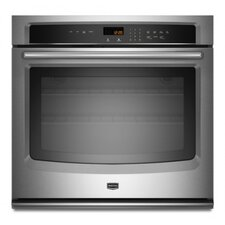 4.3 cu. ft. Electric Wall Oven