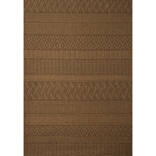 Hudson Brown Diaz Rug