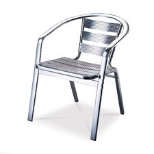 Bahamas Dining Arm Chair