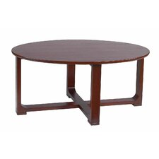 Cuban Coffee Table