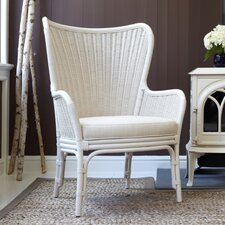 Sheridan Wing Arm Chair
